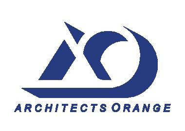 arc-orange
