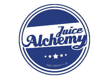 juice-alchemy