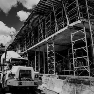 construction-darken